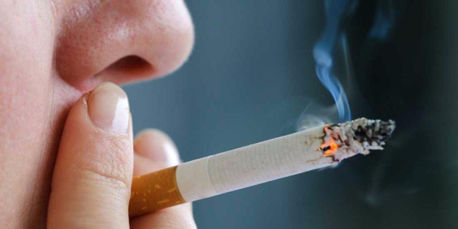 تعرف على عقوبة التدخين داخل وسائل النقل الجماعى بقانون المرور الجديد