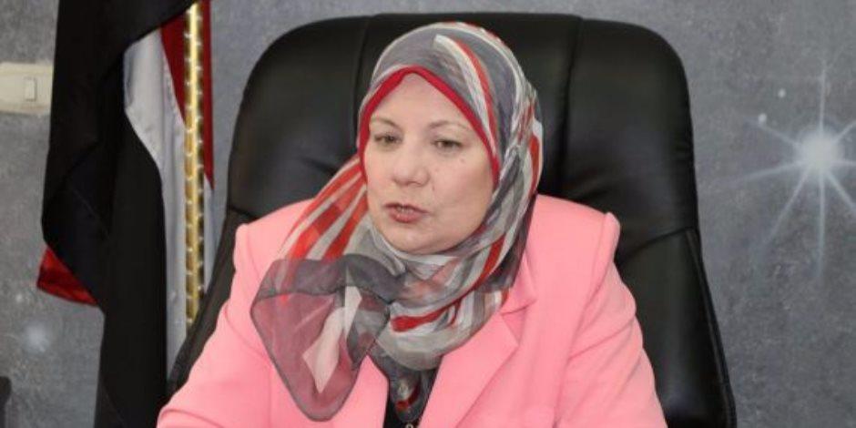 تعليم القاهرة تشكل غرفة عمليات لتأمين المدارس ومنع ذبح الأضاحي بها