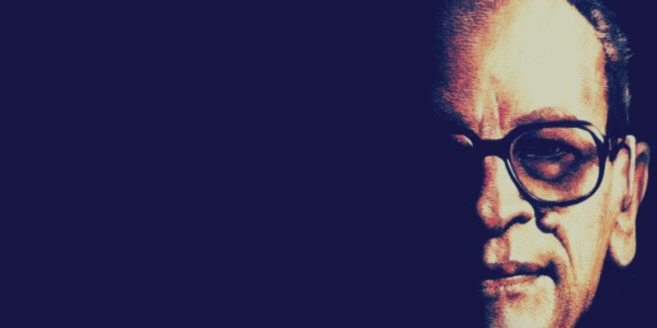 كيف تسبب حكيم الأزقة في شهرة سلمى حايك؟.. «الحواري» تصل بنجيب محفوظ للعالمية