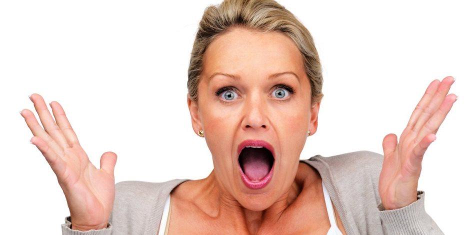 سن اليأس.. كل ما تريدي معرفته عن أعراض انقطاع الدورة الشهرية