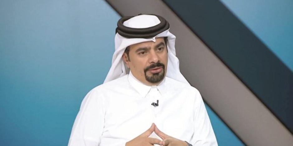 أحبار الفتنة.. عبد الله العذبة البوق الأسود لتنظيم الحمدين