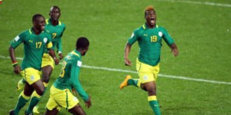 بث مباشر.. مشاهدة مباراة السنغال وكولومبيا بث مباشر اليوم فى كأس العالم 2018 اون لاين يوتيوب