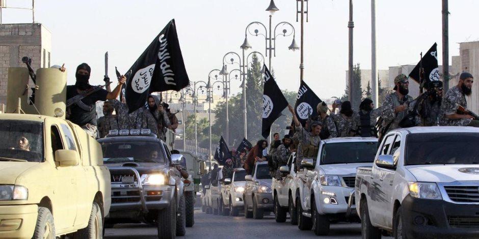 موقف الموت.. داعش ومحاولة إثبات الوجود في شرق ليبيا (تحليل)