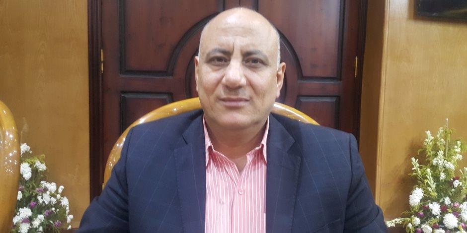 القبض على 7 متهمين بحوزتهم «هيروين» في الإسماعيلية