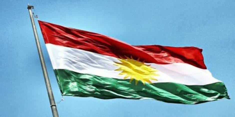 """تركيا تحذر من """"ثمن"""" المضى فى الاستفتاء على استقلال كردستان"""