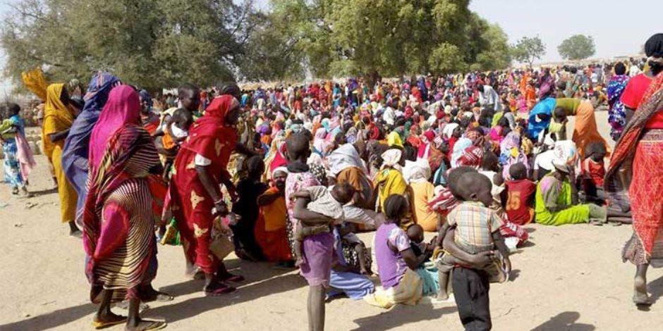 اشتباكات في دارفور تسفر عن مقتل 10 جنود سودانيين