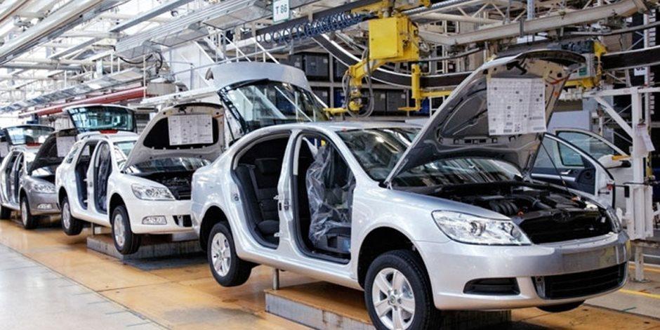بعد فنكوش الإعفاءات الجمركية.. التصنيع المحلى البديل الأمثل لخفض أسعار السيارات