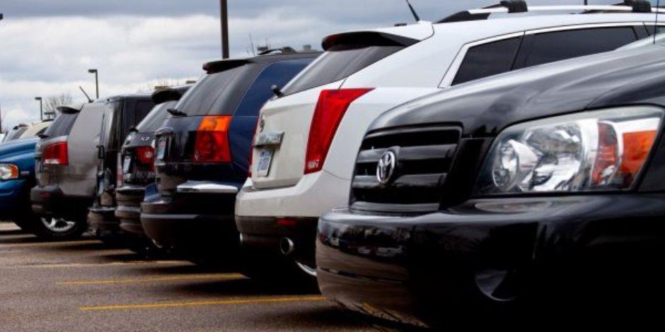 شروط استيراد سيارات الركاب الكهربائية بعد قرار وزير الصناعة