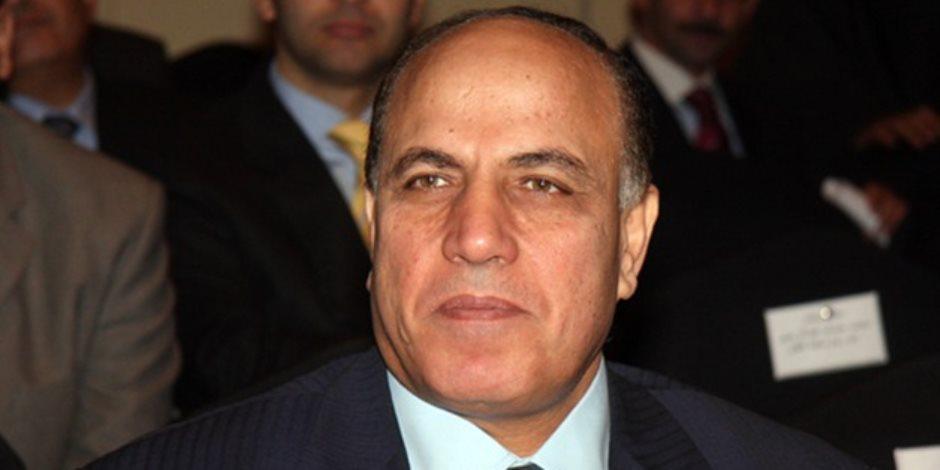 الكسب غير المشروع يحيل رئيس شركة بترول السويس للجنايات لاتهامه بالتربح