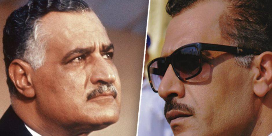 مهرجان الأردن الدولي للأفلام يكرم الممثل ياسر المصري