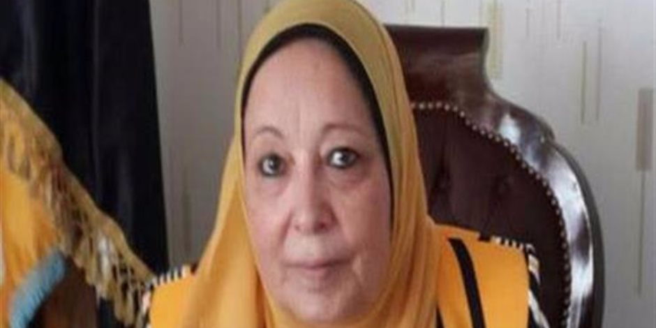 النيابة الإدارية تحيل 5 مهندسين بحي الهرم للمحاكمة