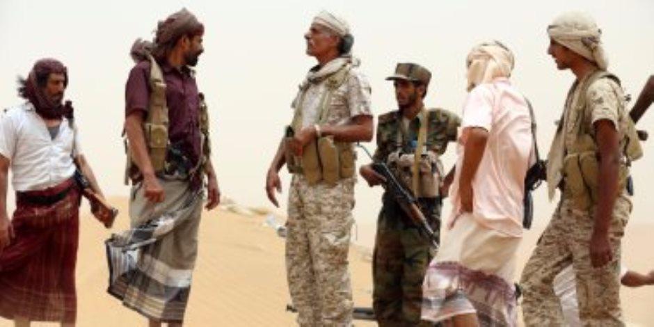 بعد تحرير الرهينة الفرنسي من أيدي المليشيات الحوثية.. السعودية توجه رسالة للمجتمع الدولي