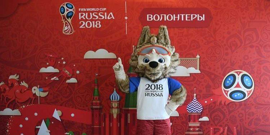 تعرف علي عدد المنتخبات المتأهلة لكأس العالم
