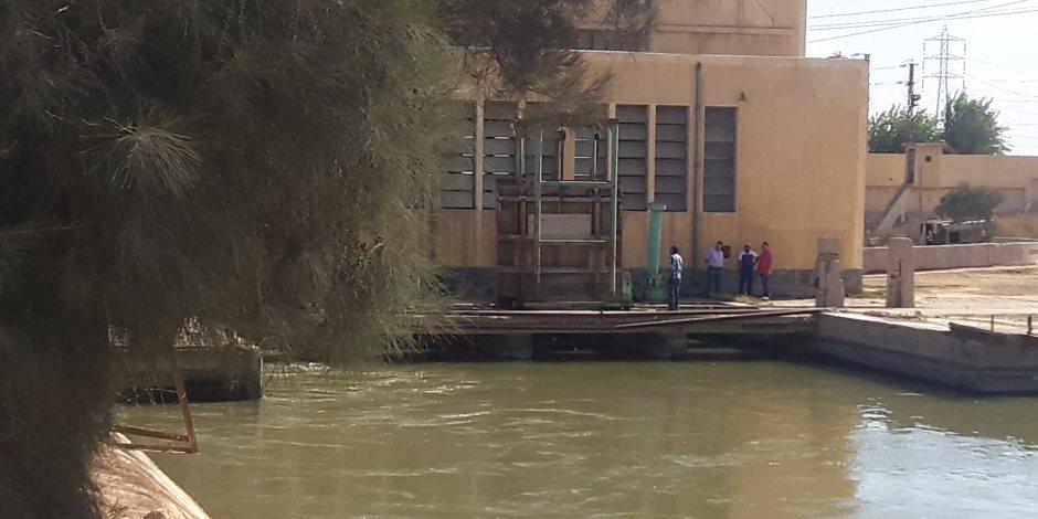 الاسكندرية تستعد لـ«زعابيب الشتاء».. تدابير احترازية ومحطات طوارىء لاستيعاب مياه الأمطار والسيول