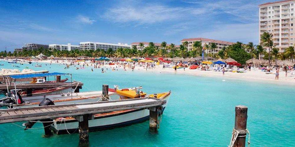 %10 نسبة الانخفاض.. لماذا تخسر «كوبا» السياحة؟