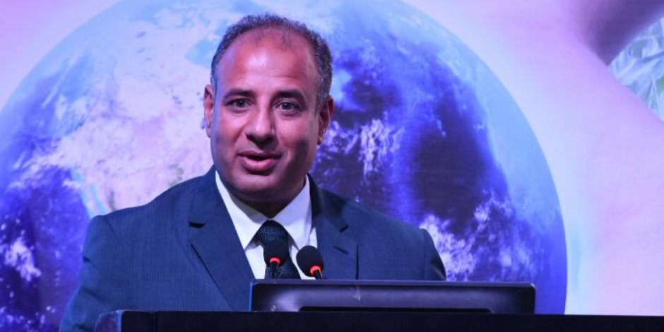 محافظ الإسكندرية يتابع مستجدات تقنين أوضاع أراضي الدولة