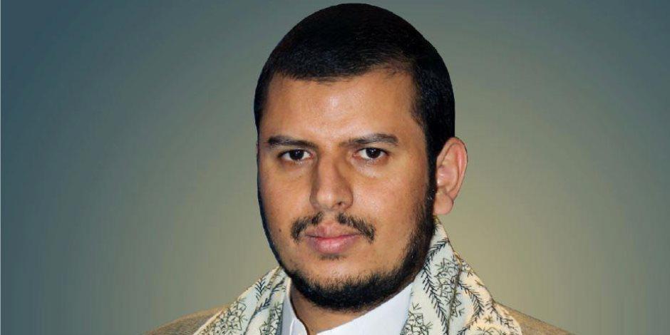 رحلة القضاء على عبد الملك الحوثي.. التحالف العربي يجهز مفاجأة للمليشيات في صعدة