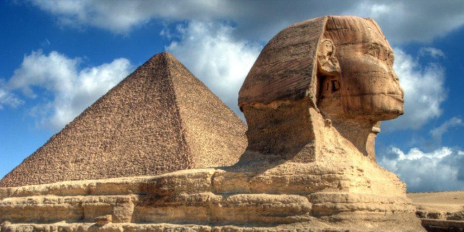 مصر جنة لله على الأرض.. «إكسترا نيوز» ترصد تاريخ «أم الدنيا» في فيلم بعنوان: «الرقم الصحيح»