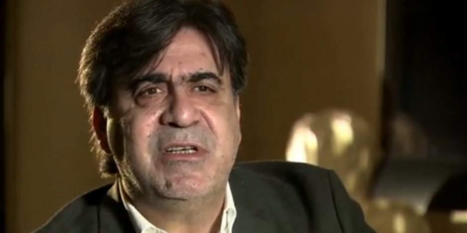 «مستشار عرفات» يثمن إشادة البنك الدولي بالإصلاحات الاقتصادية المصرية