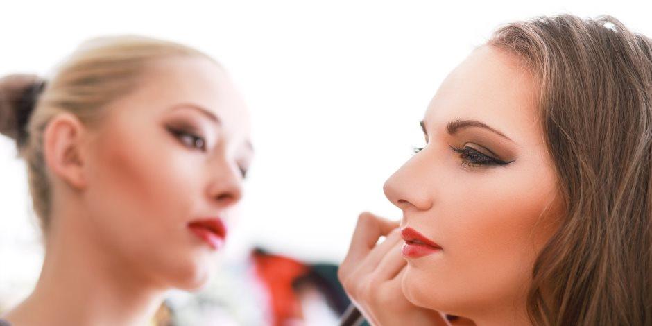 جراحة التجميل تؤثر على الصحة .. قبل الجراحة اسأل جوجل واستشير أكثر من طبيب