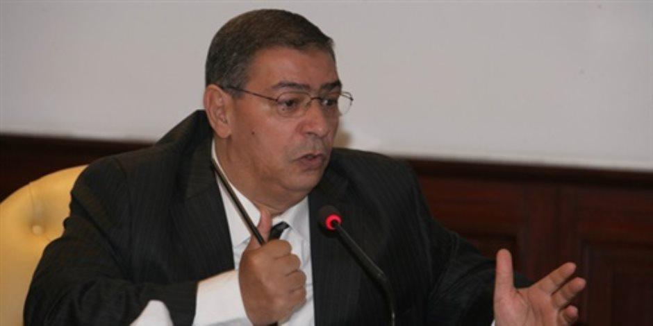 9 شركات ناشئة بجناح مصر بمعرض CES بأمريكا برعاية شعبة الاقتصاد الرقمي
