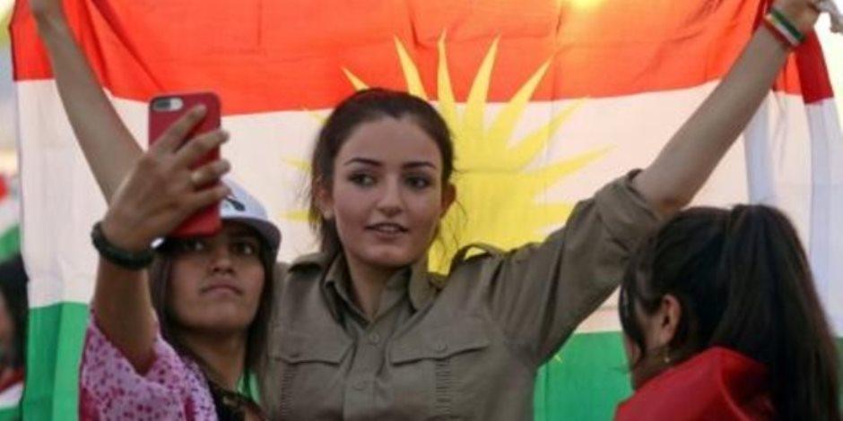 ضغوط دولية تعزز الشكوك حول انعقاد الاستفتاء على استقلال إقليم كردستان