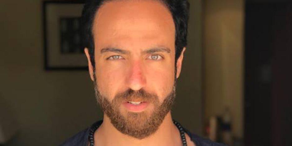 """10 نصائح من خبير التغذية """" محمود العفيفي """"  لإنقاص الوزن بدون مجهود (فيديوجراف)"""
