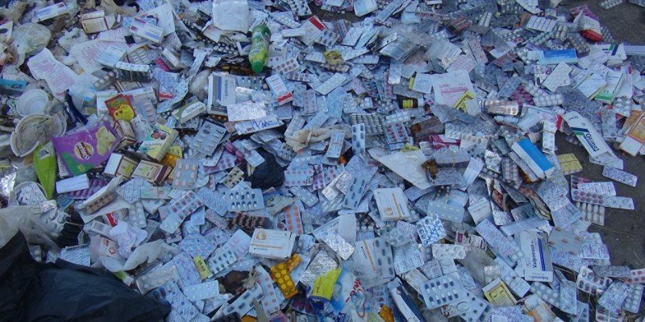 إجراءات وزارة الصحة تعيد تكبيل شركات «التول» لصناعة الأدوية