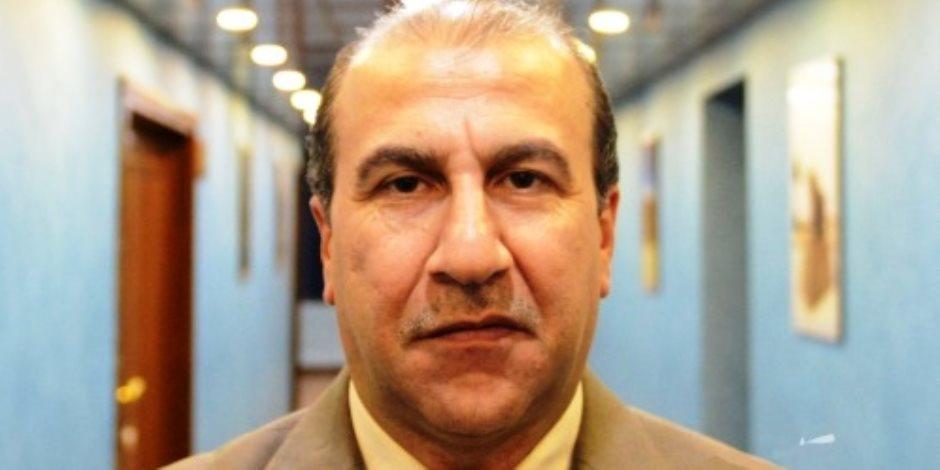 العراق: الخيار العسكرى فى التعامل مع أربيل آخر حل يمكننا اللجوء اليه