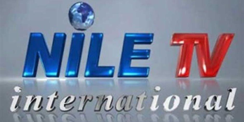 """الوطنية للإعلام: """"نايل تى فى"""" تبدأ غدا فى الترويج للسياحة المصرية"""