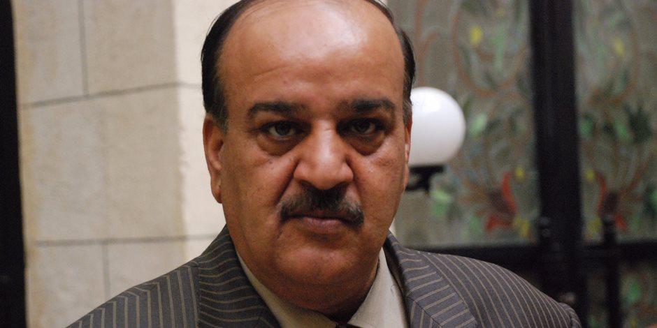 8 توصيات برلمانية مصرية لحل الأزمة السورية: لا مخرج إلا باستعادة الدولة الوطنية