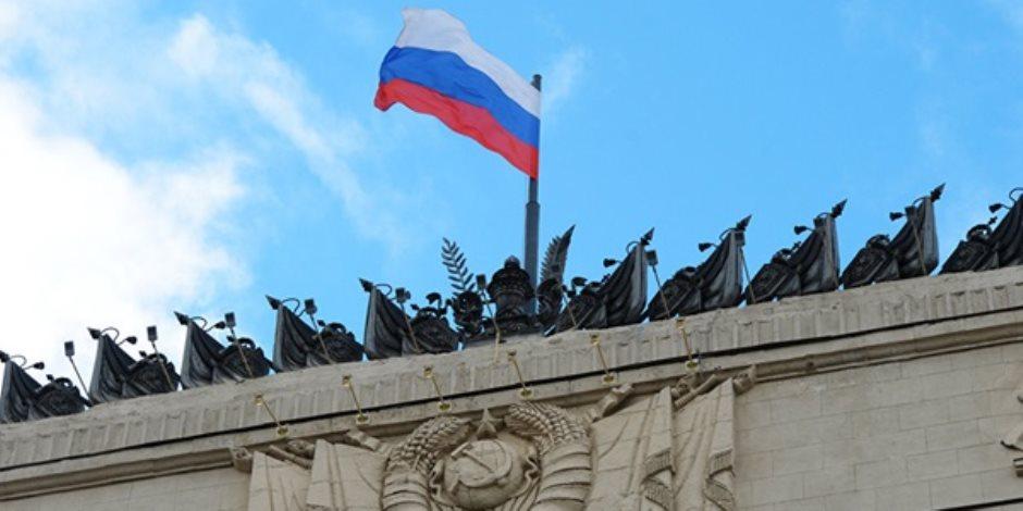 مقتل 3 عسكريين روس وإصابة 2 آخرين فى إطلاق نار شرق البلاد