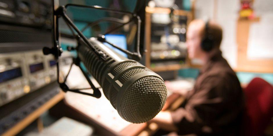 في اليوم العالمي للإذاعة.. 186.9 ألف ساعة بث خلال العامين الماضيين