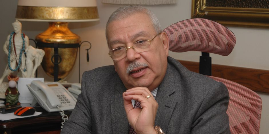بلاغ للنائب العام والمدعي العام العسكري ضد جنينة وعنان