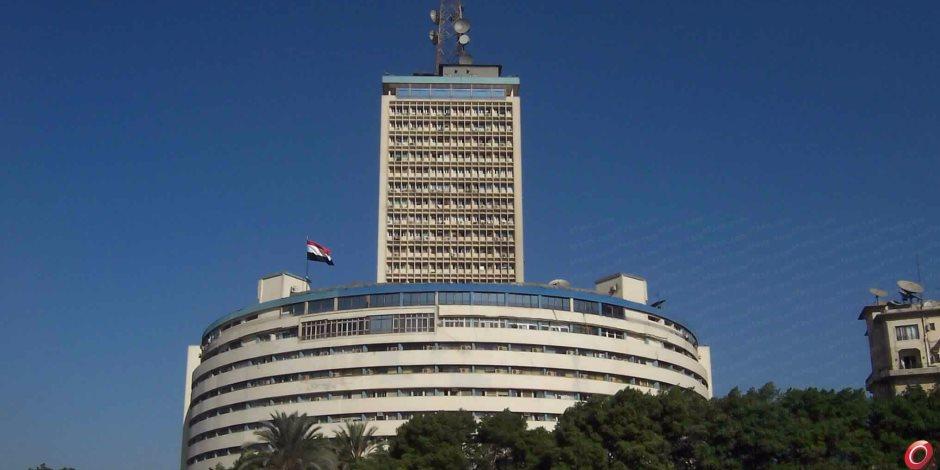 الإعلامية رغدة منير لـ«صوت الأمة»: بدأت قارئة نشرة إخبارية  فى 2011 مع «راديو مصر»
