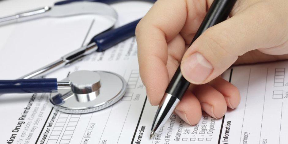 التأمين الصحي الشامل.. 6 مراحل يطبق بها القانون بالمحافظات