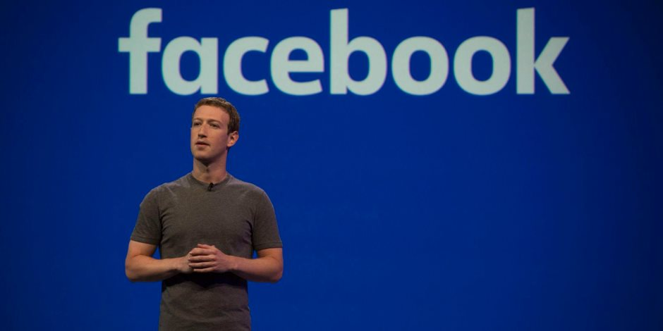 """""""مارك غير شكل فيس بوك فى 2018"""".. ميزات جديدة للخصوصية والإزعاج"""