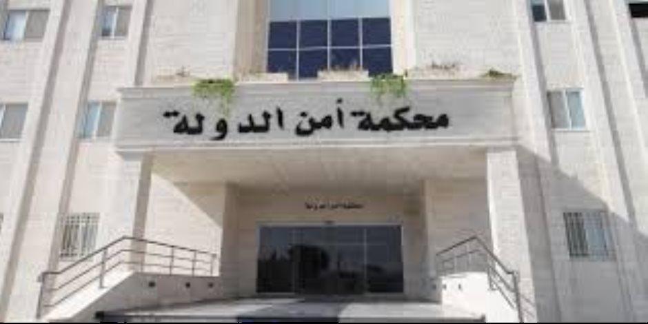 «أمن الدولة» تحقق مع وائل عباس المتهم بالتحريض ضد الدولة