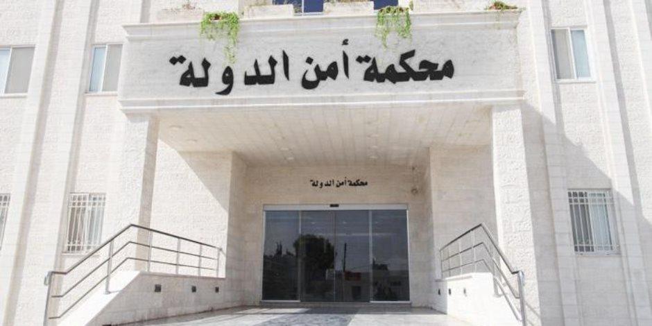 تجديد حبس هيثم محمدين المتهم بالتجمهر فى «أحداث المترو» 15 يومًا