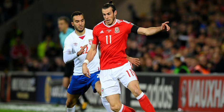 تصفيات كأس العالم.. صربيا تقترب في مجموعة بدون ملحق (فيديو)