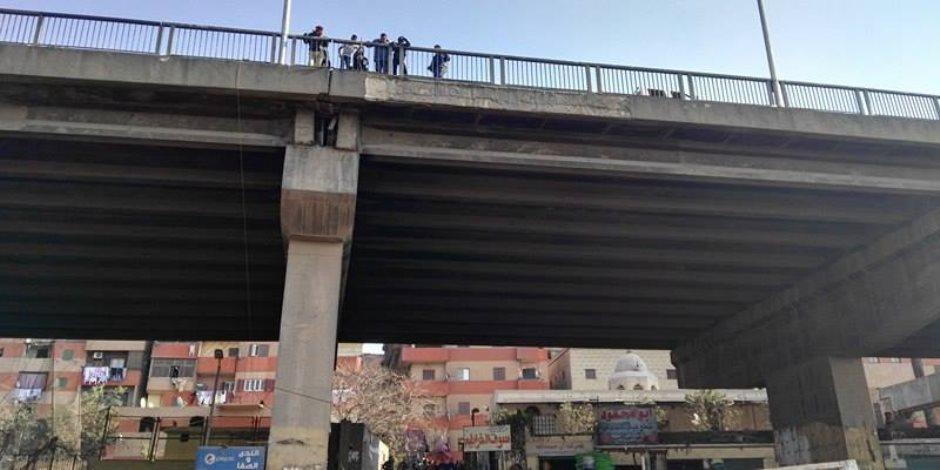نقل وتسكين 49 أسرة من حي منشأة ناصر إلى الأسمرات