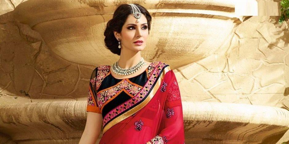 ca0e5b776930c من الساري إلى الدرندل والقفطان.. أشهر الأزياء التقليدية للنساء حول العالم