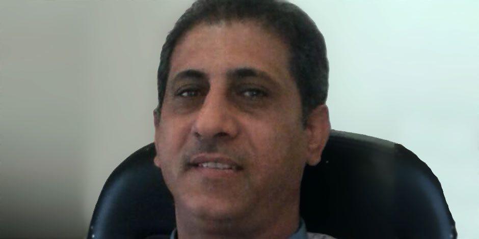 بناء مصر من القاع للقمة ( 5 )