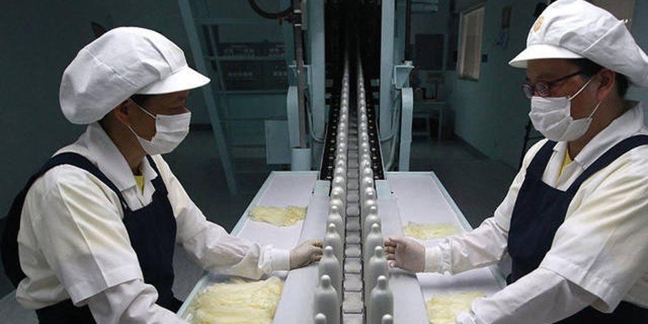 خطة القوائم اليومية.. الصحة تسابق الزمن لإنتاج أنواع أدوية توقفت الشركات عن إنتاجها
