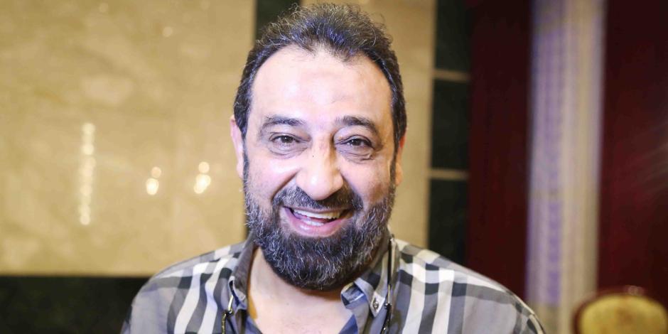 شر البلية ما يضحك.. مجدي عبدالغني المستفيد الوحيد حال نشوب حرب عالمية ثالثة (فيديو)