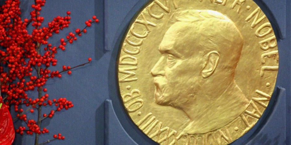 جائزة نوبل: لن نمنح الجائزة في مجال الأدب لهذا السبب