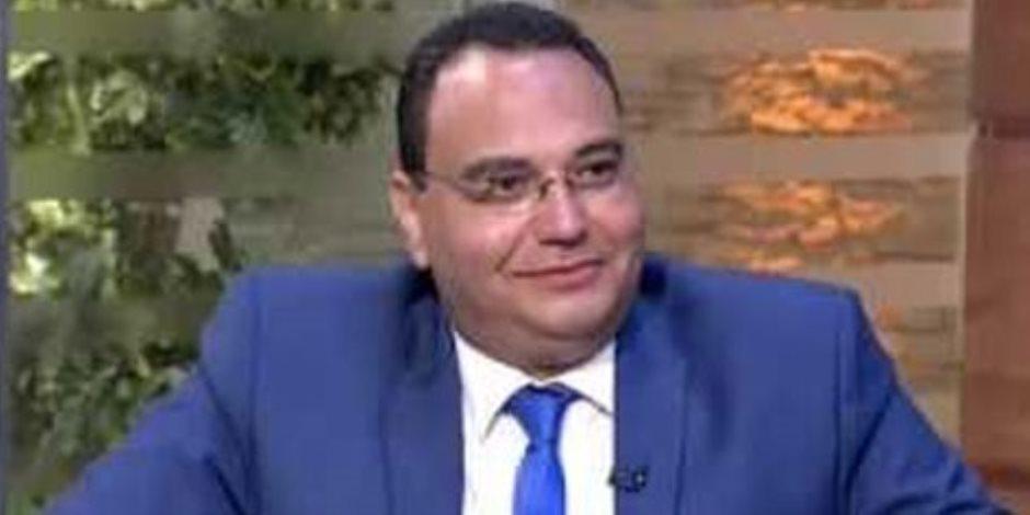ماذا يخبرنا الطب النفسي عن مباراة مصر والكونغو؟.. هيستريا الفرحة