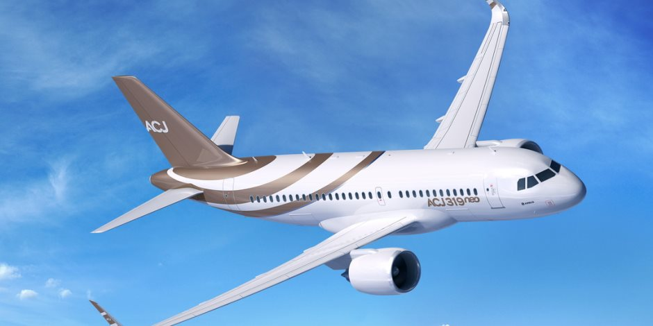 إيرباص تقول ستلتزم بحكم منظمة التجارة بشأن دعم الطائرات