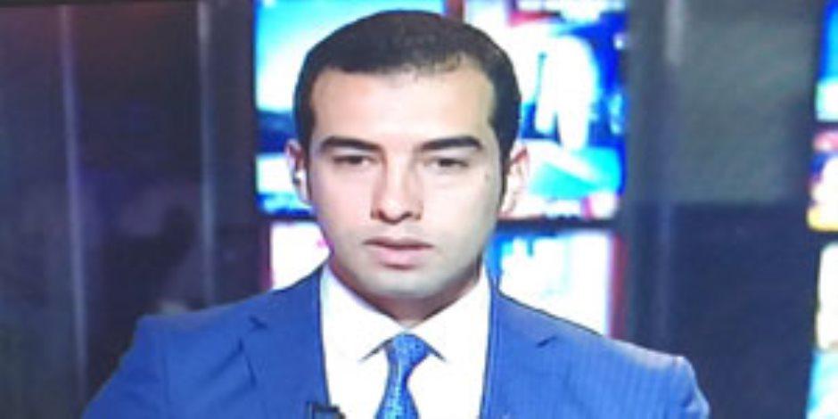 أما آن لمصر أن تعود بعد فشل حسابات النقود