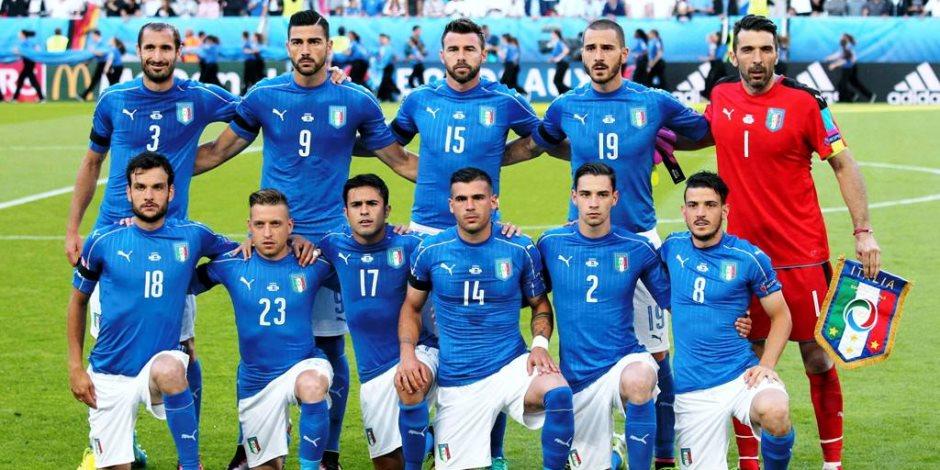 تصفيات كأس العالم .. انتهت يا أوروبا .. تعرف علي المتأهلين ومنتخبات الملحق